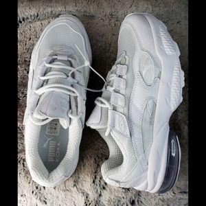 Puma Cell Venom Athletic Shoe